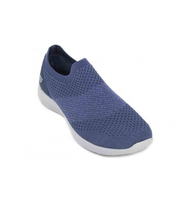Skechers Studio Comfort 12882 Slip On de Mujeres