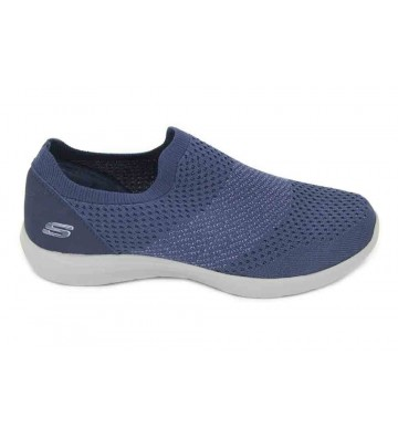 Skechers Studio Comfort 12882 Slip On for Women