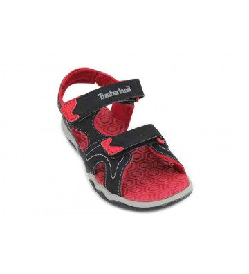 Timberland Adventure 3470A y 2478A Sandalias Infantiles