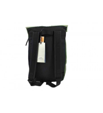 Ucon Acrobatics Alan Backpack Men's Bags
