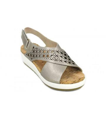 Pikolinos Mykonos W1G-1602CL Women's Sandals