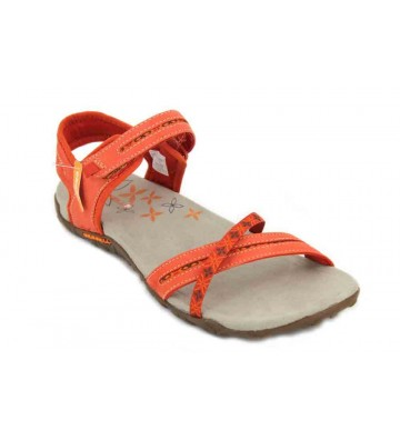 Merrell Terran Cross J21780 Women's Sandals