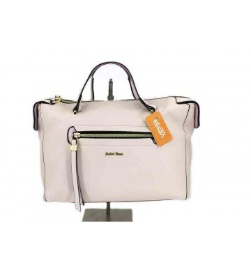 Robert Pietri Florida 04623 Women's Handbags