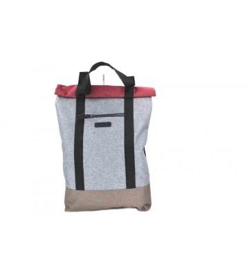 Ucon Acrobatics Hendrik Bag Men's Bags