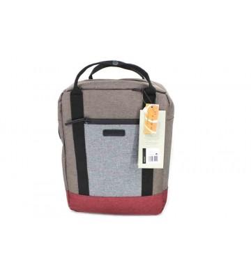 Ucon Acrobatics Ison Backpack Bag for men