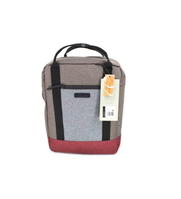 Ucon Acrobatics Ison Backpack Bolso Mochila para hombres