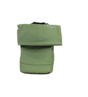 Ucon Acrobatics Karlo Backpack Men´s Backpacks