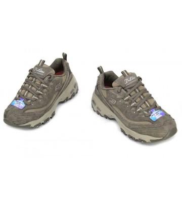 Skechers D´Lites New School 13085 Sneakers de Mujer
