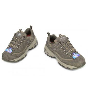 Skechers D´Lites New School 13085 Sneakers de Mujer