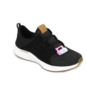 Skechers Skyline 13046 Sneakers de Mujer