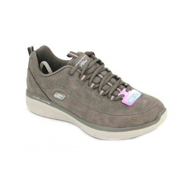 Skechers Synergy 2.0 Comfy Up 12934 Sneakers de Mujer