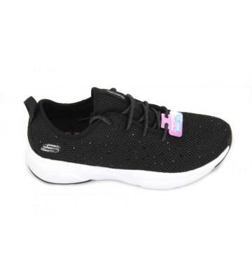 Skechers Meridian Intentful 13016 Sneakers de Mujer