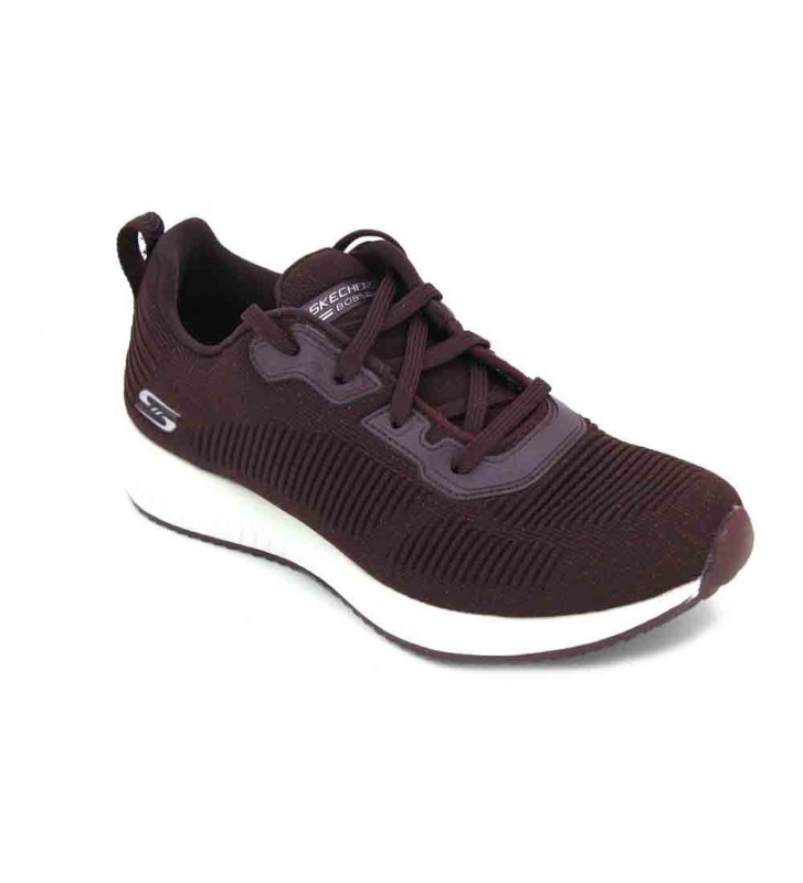 Skechers Bobs Squad Total Glam 32502 Sneakers de Mujer