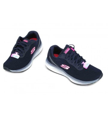 Skechers Skyline 13047 Sneakers de Mujer