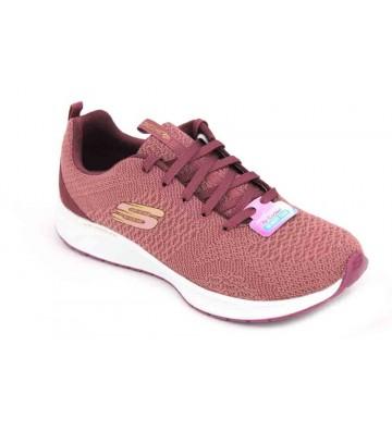 Skechers Skyline 13043 Sneakers de Mujer