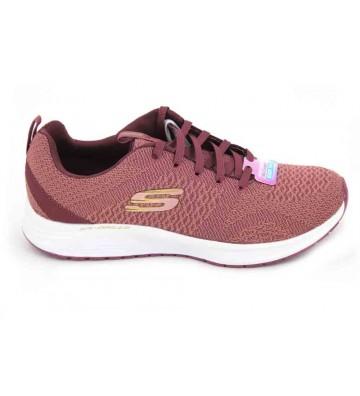 Skechers Skyline 13043 Women's Sneakers