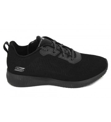 Skechers Bobs Squad 32505 Sneakers de Mujer