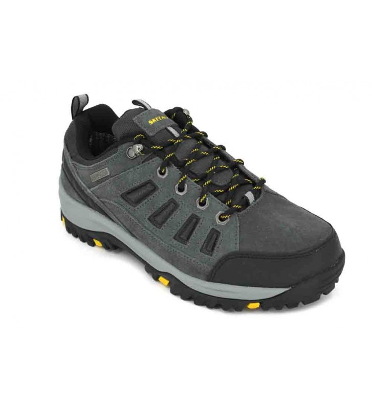 Skechers Relment Sonego 65673 Outdoor Men's