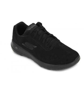 Skechers Go Walk Max Evaluate 54619 Sneakers de Hombre