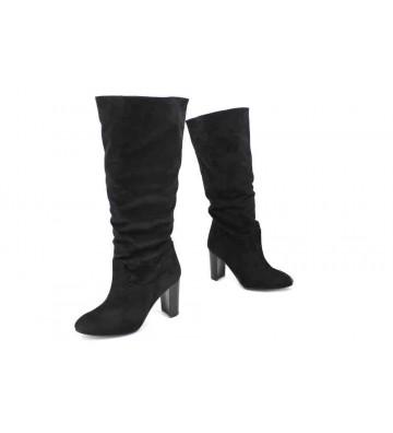 Pedro Miralles 24640 Women's Boots