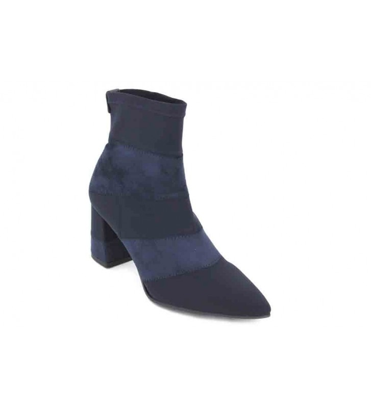 Pedro Miralles 24724 Women's Ankle Boots
