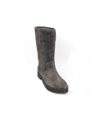 Alpe Women´s Boots 3487