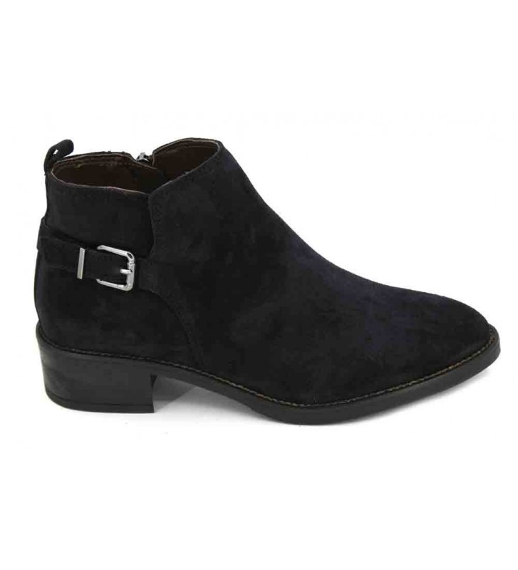 Alpe 3038 Women's Ankle Boots
