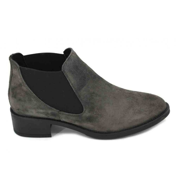 Alpe 3522 Women's Ankle Boots