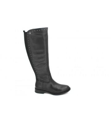 Carmela Shoes Calzados in Carmela in Shoes Calzados Vesga YwqzE5x