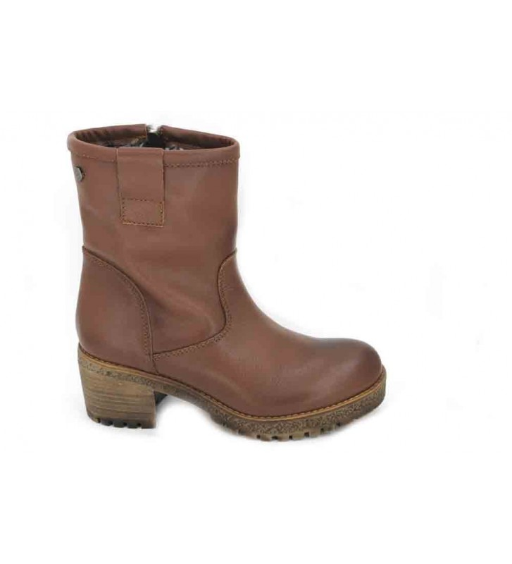 Carmela 66584 Women's Ankle Boots
