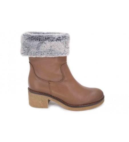 Carmela 66564 Women's Ankle Boots