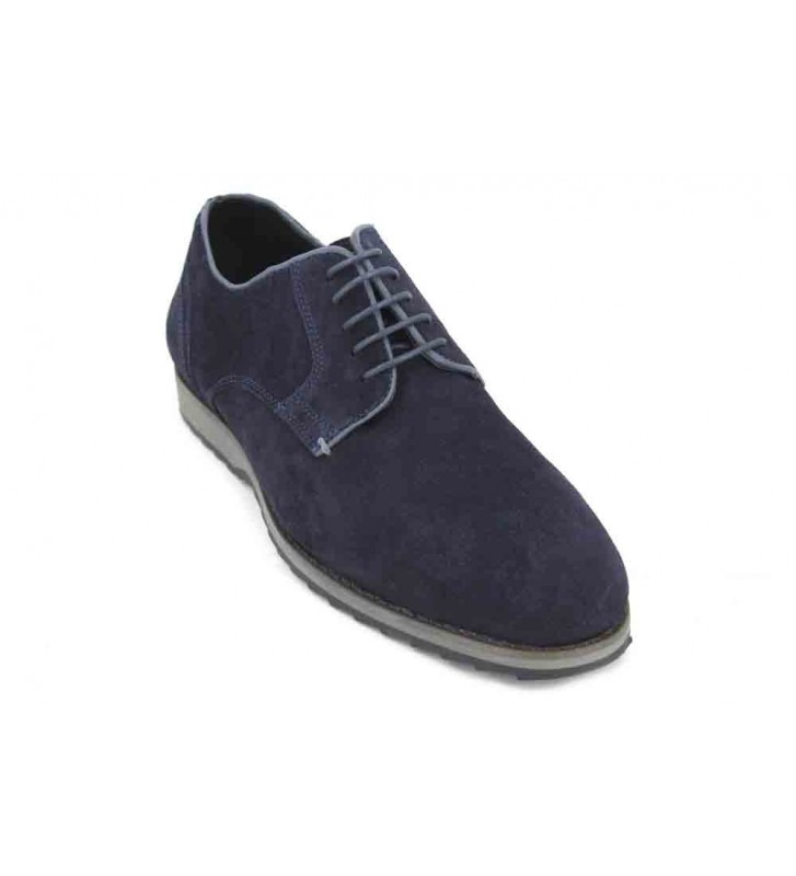 Carmela 66530 Men's Shoes