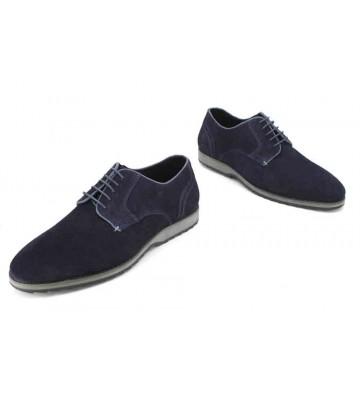 Carmela 66530 Zapatos de Hombre