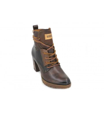 Pikolinos Women Booties Connelly W7M-8909