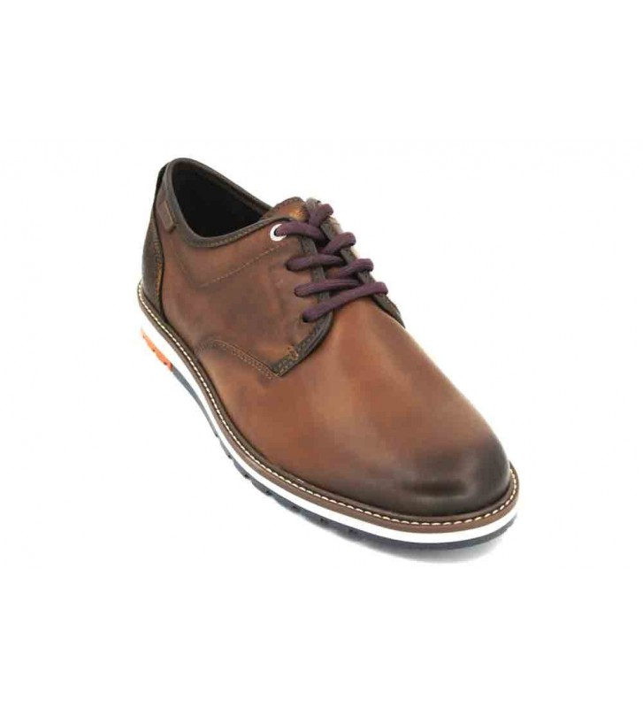 Pikolinos Berna M8J-4236 Men's Shoes