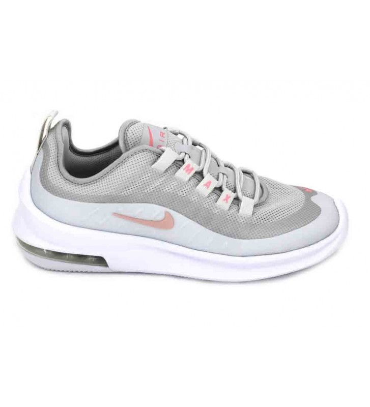 WMNS Nike Air Max Axis AA2168 Women's Sneakers
