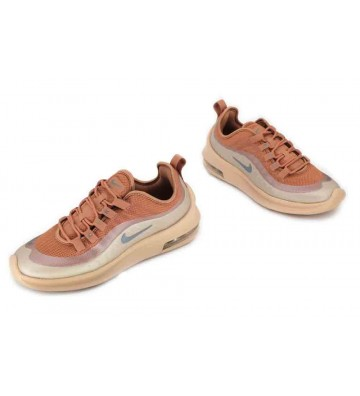 WMNS Nike Air Max Axis AA2168 Sneakers de Mujer