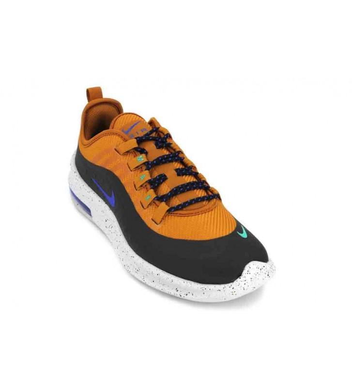 Nike Air Max Axis Prem AA2148 Sneakers de Hombre Calzados Vesga