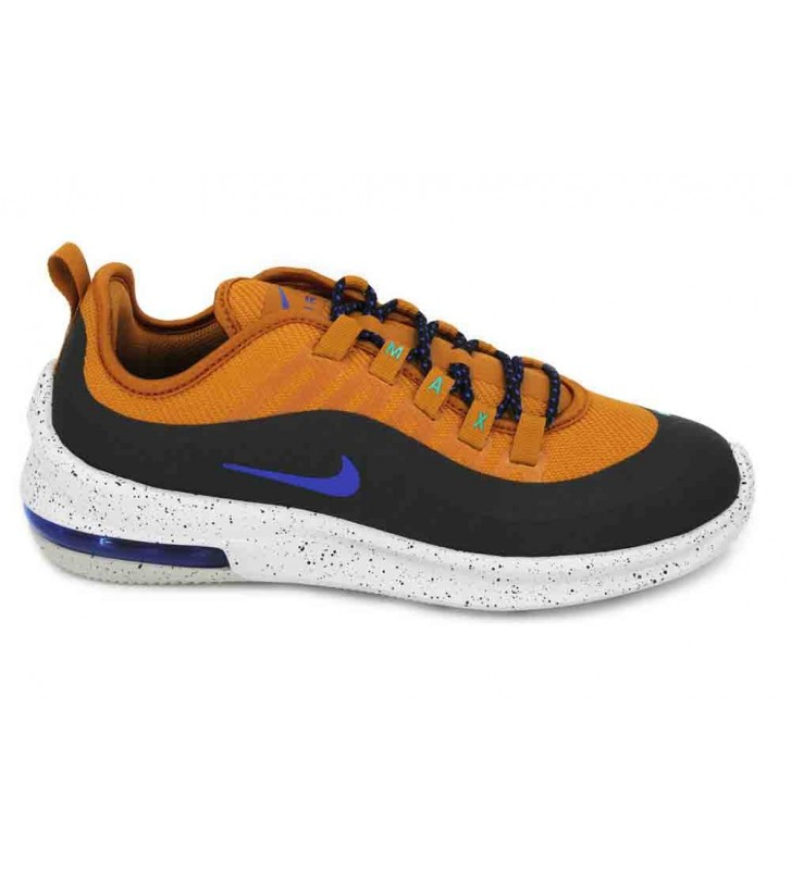 Nike Air Max Axis Prem AA2148 Men's Sneakers