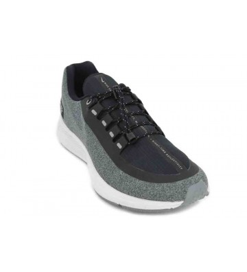 ... Nike Zoom Winflo 5 Run Shield A01572 Sneakers de Hombre 18f7c67802b39