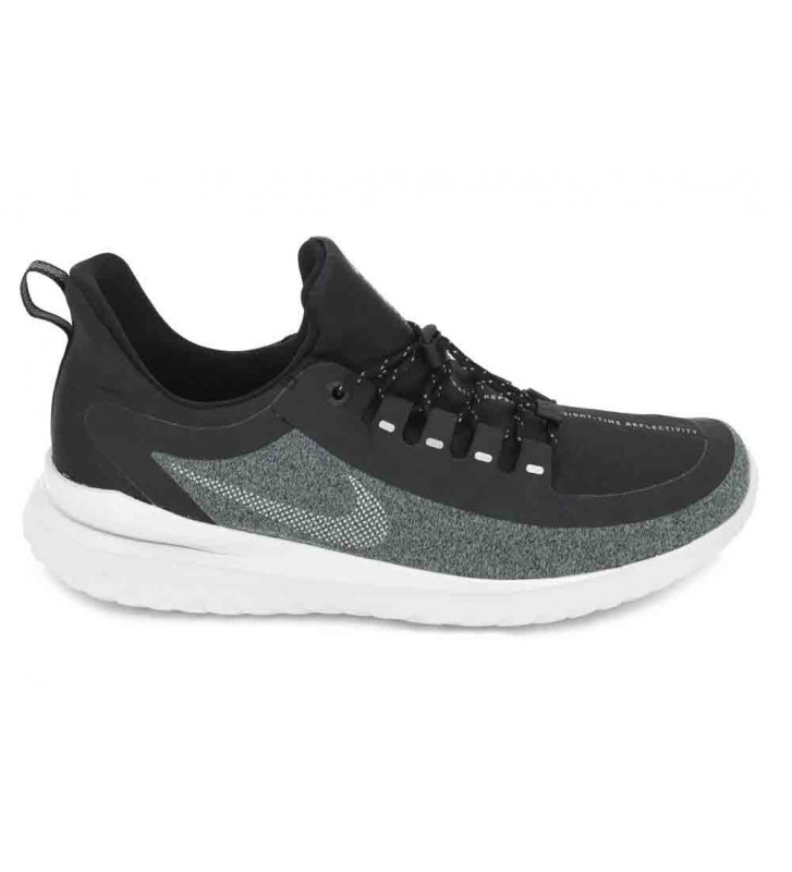 Nike Renew Rival Shield AR0022 Men's Sneakers