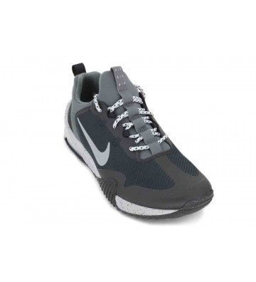 NIKE AIR MAD MAX 17 916767 Men's Sneakers