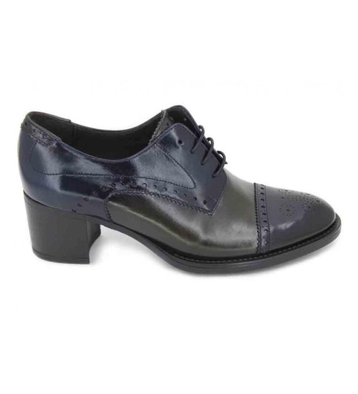 Luis Gonzalo 4720M Zapatos de Mujer
