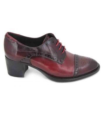 Luis Gonzalo 4720M Zapatos de Hombre