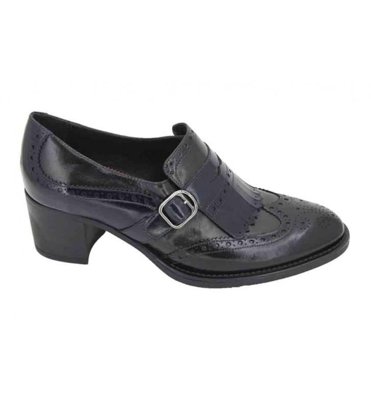 Luis Gonzalo 4719M Zapatos de Mujer