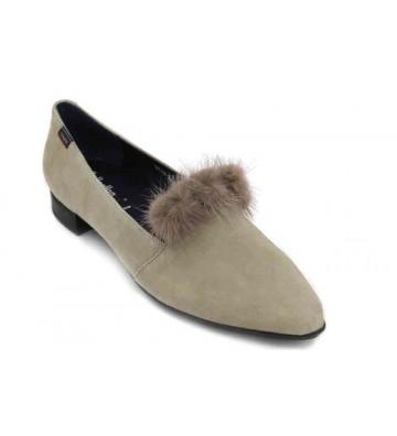 Callaghan Adaptaction 98932 Aresi Zapatos de Mujer