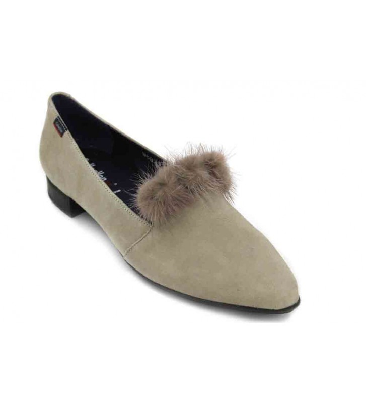 Callaghan Adaptaction 98932 Aresi Women's Shoes