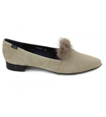 d9e4090b Callaghan Adaptaction: botas, botines, zapatos, fluchos y sandalias ...