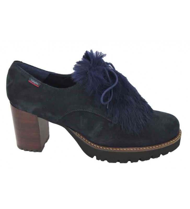 Callaghan Adaptaction 21913 Soulfree Women's Shoes