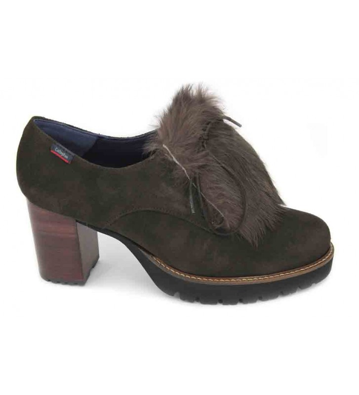 Callaghan Adaptaction 21913 Soulfree Zapatos de Mujer